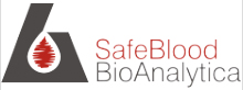 Safeblood-Bioanalytica