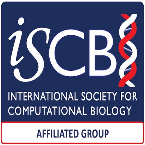 iscb-logo-Affiliated-Group