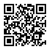 Hbioinfo11_QRCodeMobile2163237