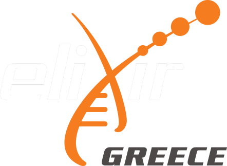ELIXIR_GREECE_white_background.fw_.png