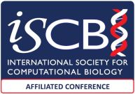iscb-logo-Affiliated-Conference-2014
